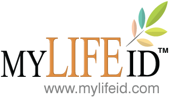 MyLifeID User Benefits