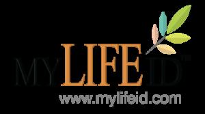 Mylifeid